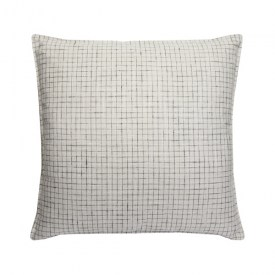 16660PL Mereana Woven Check Pearl_web9