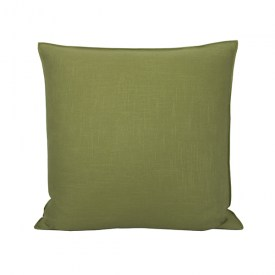 17103 jefferson linen apple_web