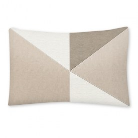 BLANCHE_12x20 Linen Abstract Colorblock_web