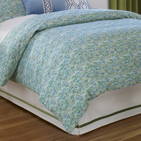 Color-Love-Verve_caribbean_duvet_web