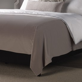 Como_coverlet_Steel-CROP_duvet_web