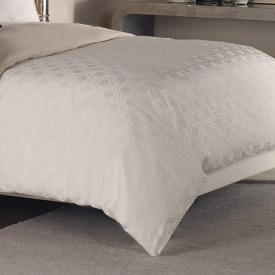Cypress_white-KHS-edit_duvet_web