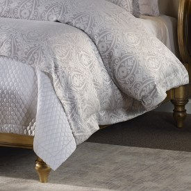 Donatella_grey_duvet_web