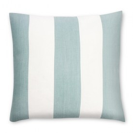 HARPER_26x26 Euro Sham -Horizon Stripe_MB-revised_web