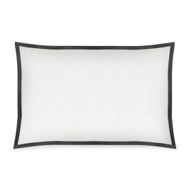 LENA_12x20 Dec. Pillow White Birdseye Pique_Tape_Edge_revised_web