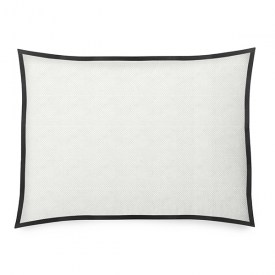 LENA_20x27 Dec. Pillow White Birdseye Pique_Tape_Edge_web