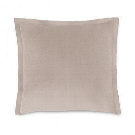 LUXE_NEUT_26x26_1in_flange Euro Sham-BE_web
