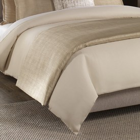 Luxe_neutral_bronze-EDIT_duvet_web