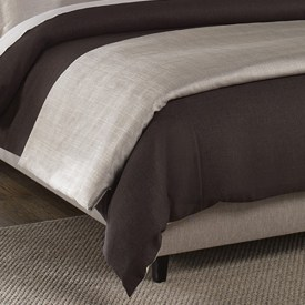 Luxe_neutral_charcoal_duvet_web