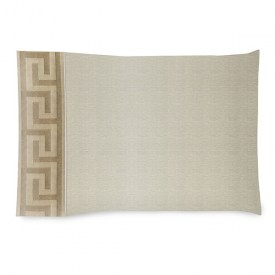 MILOS_20x27 Std Case - Linen_Row_MilosKey_Cuff_NAT_BR2_web