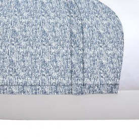 ROGAN-Indigo-COVERLET_web2