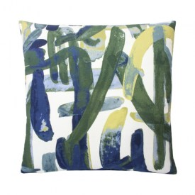 Sedona green dec pillow_edit