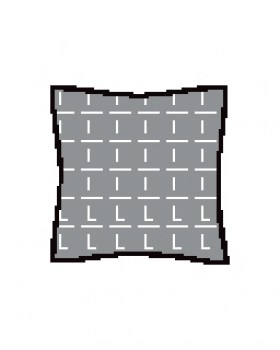 benoit-dec-pillow1