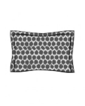 color-love-ikat-dot-dec-pillow13