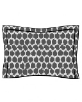 color-love-ikat-dot-sham2