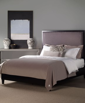 como-coverlet-steel26