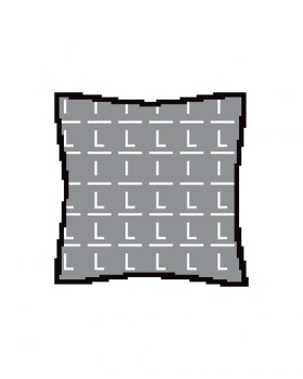 inez-dec-pillow2