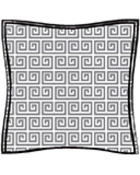 pacifica-dec-pillow1