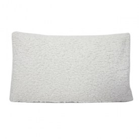sheep dec pillow_web
