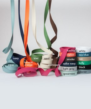 tape-colors-product-image